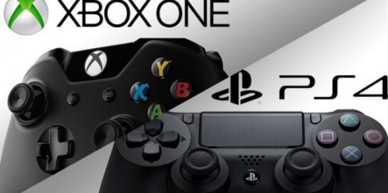 xbox-one-playstation-4-600x300